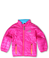 The North Face Kids - Girls' Blaze Jacket 13 (Toddler)