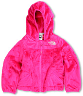 The North Face Kids - Girls' Oso Hoodie (Toddler)