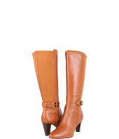 Anne Klein - Gallagher Wide Calf