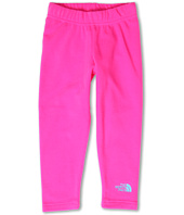 The North Face Kids - Girls' Glacier Legging 13 (Toddler)