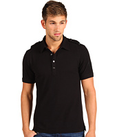 Affliction - Black Claw Polo