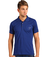 Affliction - Taro Polo