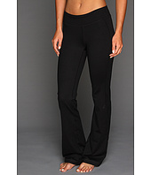 New Balance - Anue Mantra Yoga Pant