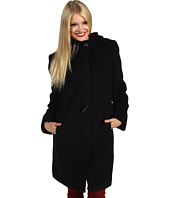 Hilary Radley Studio - Toggle Coat
