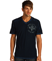 Affliction - Chain Reaction V-Neck