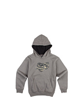 Fox Kids - Concealed Pullover Fleece (Little Kids/Big Kids)