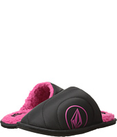 Volcom - Slacker Slipper Women's