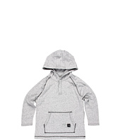 Fox Kids - Larkin L/S Hoodie (Little Kids/Big Kids)