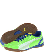 PUMA - evoSPEED 5 IT
