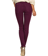 True Religion - Halle Mid-Rise Legging
