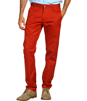 Dockers Men's - Alpha Khaki Pant