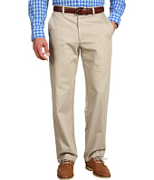 Dockers Men's - Saturday Khaki D3 Classic Fit Flat Front