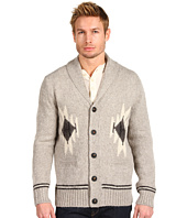 Vince - Shawl Collar Cardigan