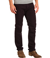 Vince - Colored Twill Five Pocket Pant