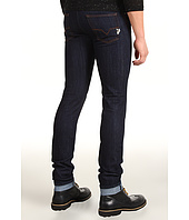 Versace Jeans - Slim Stretch Denim