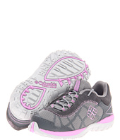 Columbia Kids - Yama™ Swift (Toddler/Youth)