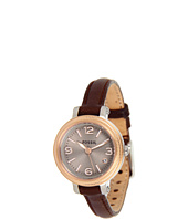 Fossil - Heather Mini - ES3138