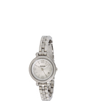 Fossil - Heather Mini - ES3135