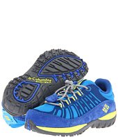 Columbia Kids - Peakfreak Enduro™ (Toddler/Youth)