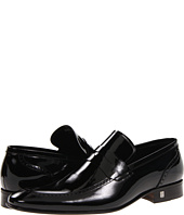 Versace Collection - Patent Penny Loafer