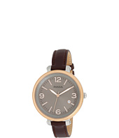 Fossil - Heather - ES3132