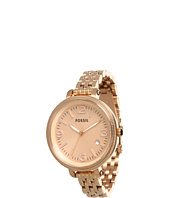 Fossil - Heather - ES3130