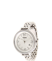 Fossil - Heather - ES3129