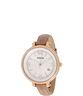 Fossil - Heather - ES3133