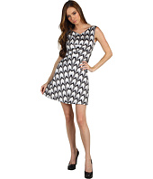 Rachel Roy - Tulip Dress