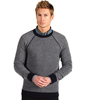 Vince - Cashmere Blend Long Sleeve