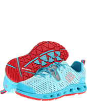 Columbia Kids - Drainmaker™ II (Toddler/Youth)