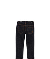 DC Kids - DC Skinny Denim (Toddler/Little Kids)