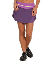 Moving Comfort - Sprint Tech Skort