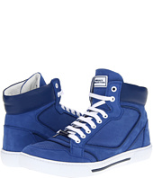 Versace Collection - High Top Sneaker