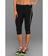 Moving Comfort - Sprint Tech Capri