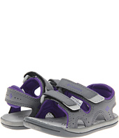 Columbia Kids - Techsun™ (Infant/Toddler)