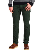 Vince - Corduroy Five Pocket Pant