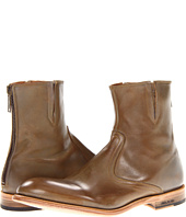 DSQUARED2 - Woody Boot