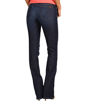 Joe's Jeans - Icon Mid Rise Bootcut Jean in Leighton
