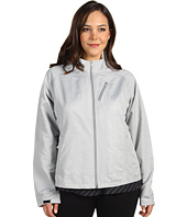 Moving Comfort - Plus Size Sprint Jacket