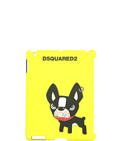 DSQUARED2 - Ciro Case