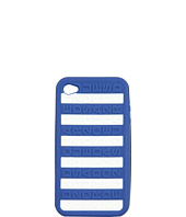 DSQUARED2 - Sailor iPhone Case