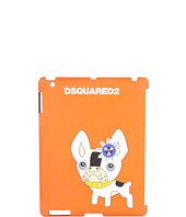 DSQUARED2 - Cirolina iPad Case