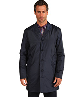 Vince - Nylon Mac Trench Coat