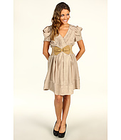 Jessica Simpson - Polyester Dress