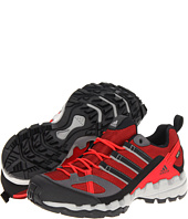 adidas Outdoor - AX 1 GORE-TEX®