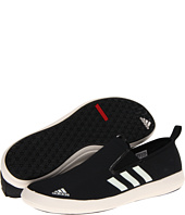 adidas Outdoor - Boat Slip on DLX