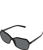 Kaenon - Wishbone SR91 (Polarized)