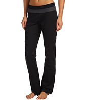 Moving Comfort - Flow Pant