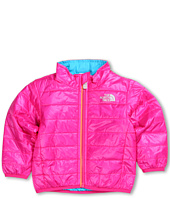 The North Face Kids - Blaze Jacket 13 (Infant)